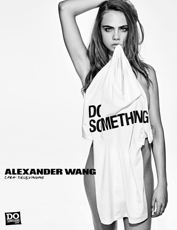 alexanderwang-x-dosomething-cara