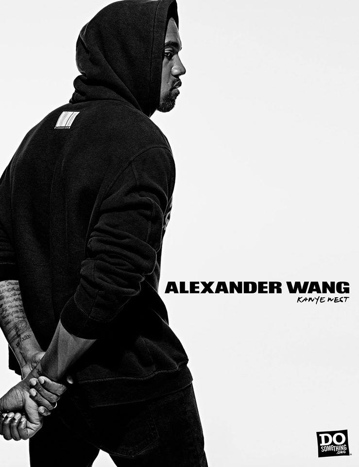 alexanderwang-x-dosomething-kanyewest