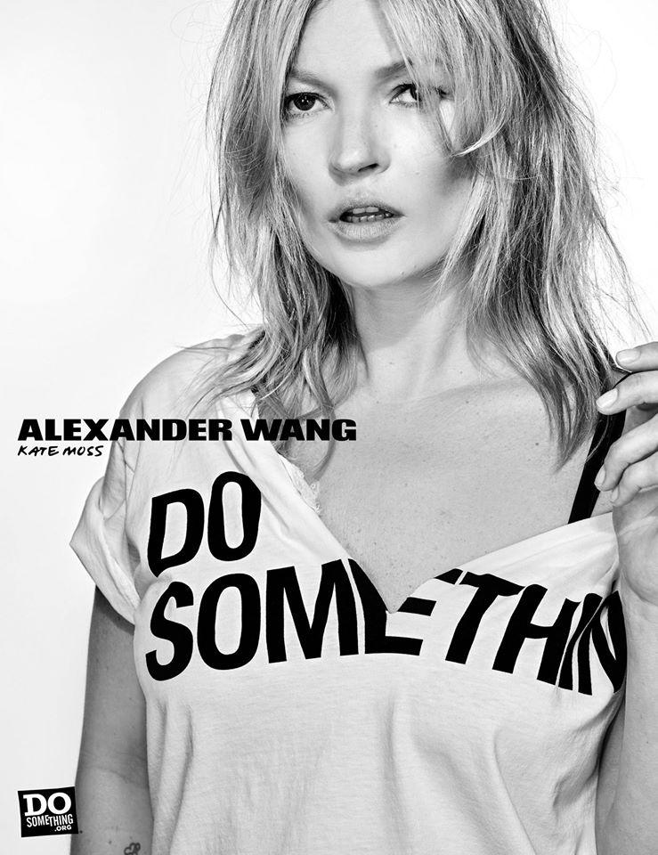 alexanderwang-x-dosomething-kate