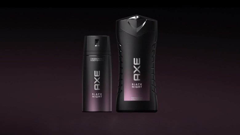 axe-black-night