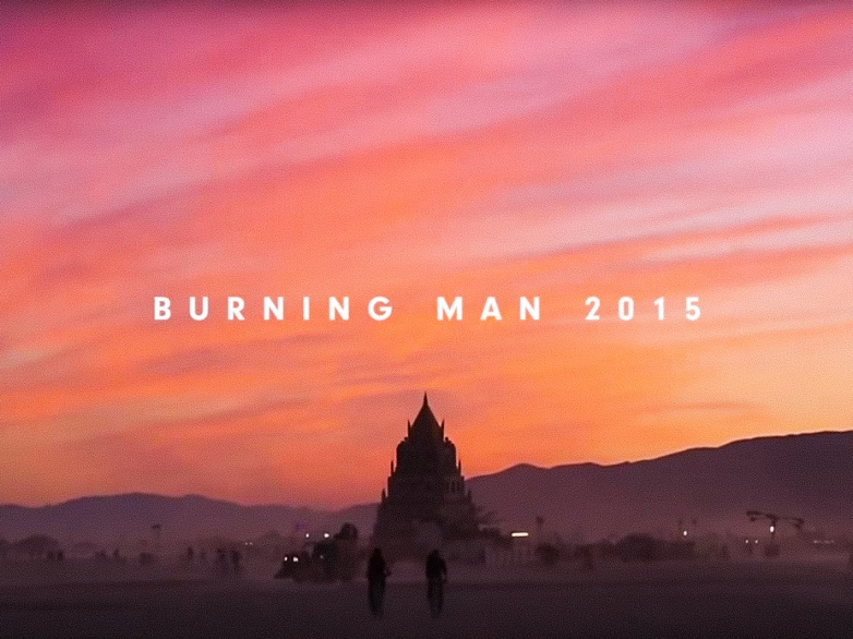 burningman2015-2