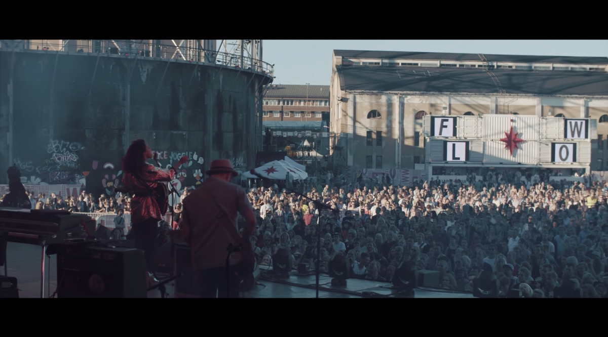 flowfestival2015-flowtv-aftermovie-04