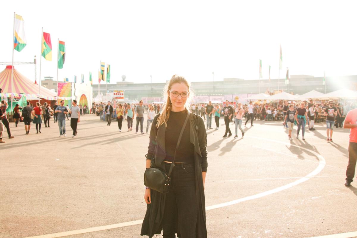 lollapalooza-berlin-festival-01