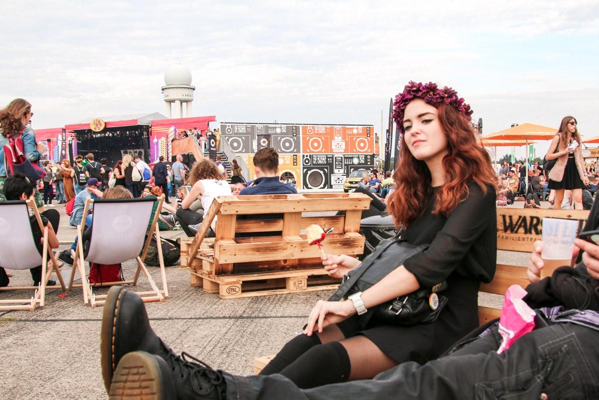 lollapalooza-festival-2015-berlin-electru-27