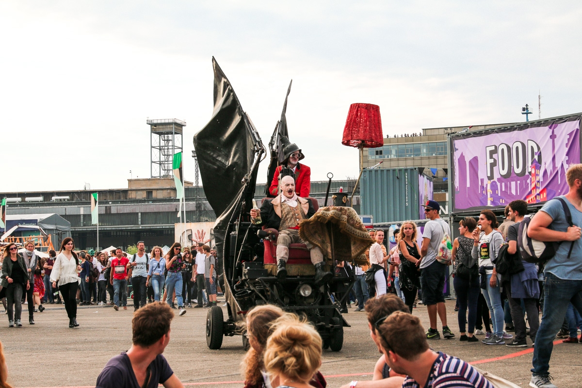 lollapalooza-festival-2015-berlin-electru-29