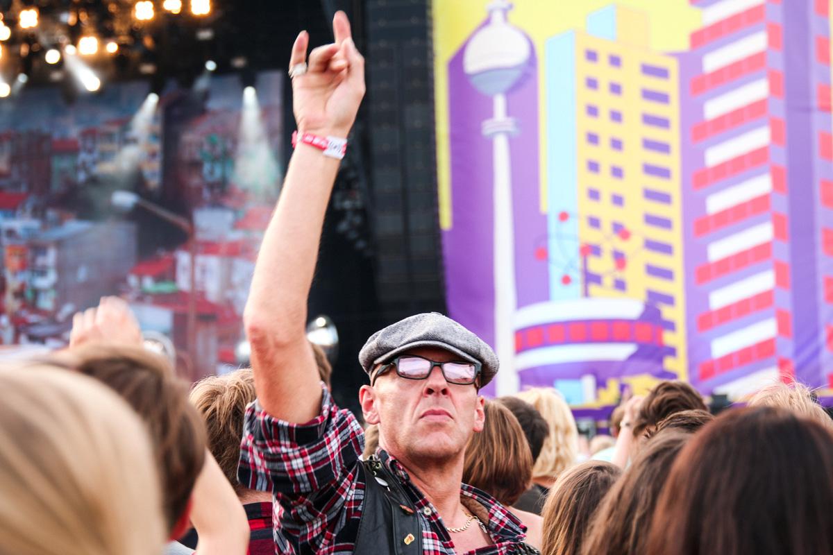 lollapalooza-festival-2015-berlin-electru-40