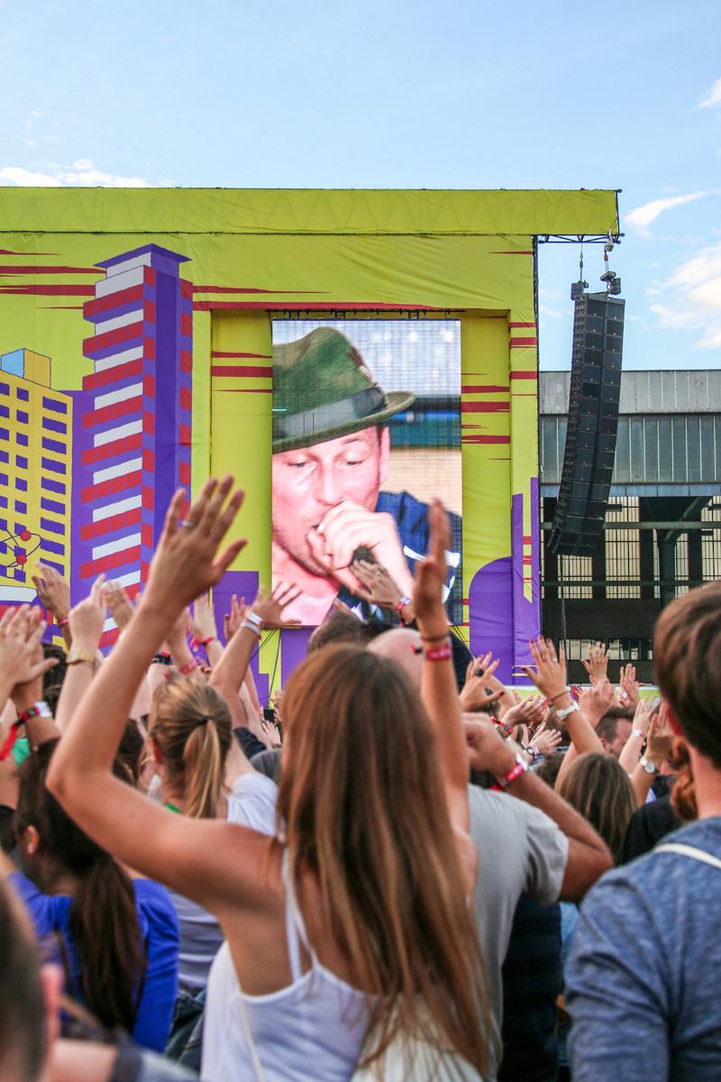 lollapalooza-festival-2015-berlin-electru-43