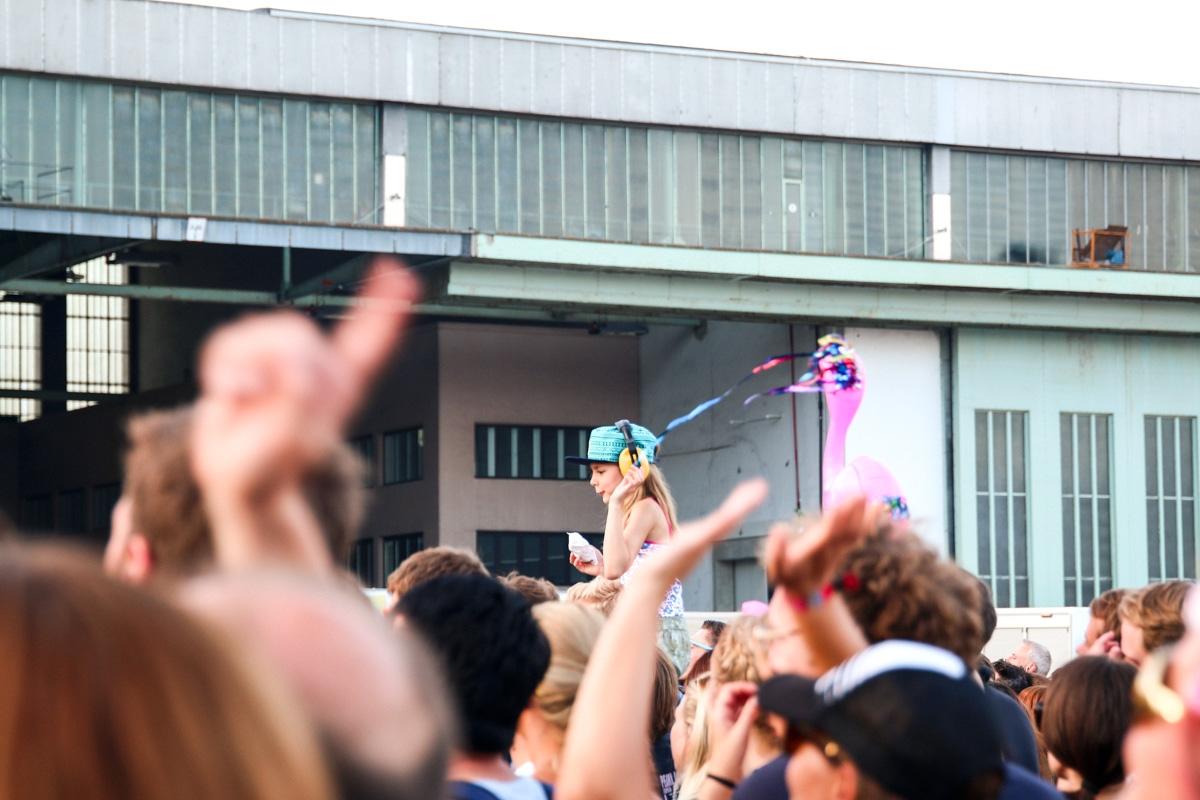 lollapalooza-festival-2015-berlin-electru-44