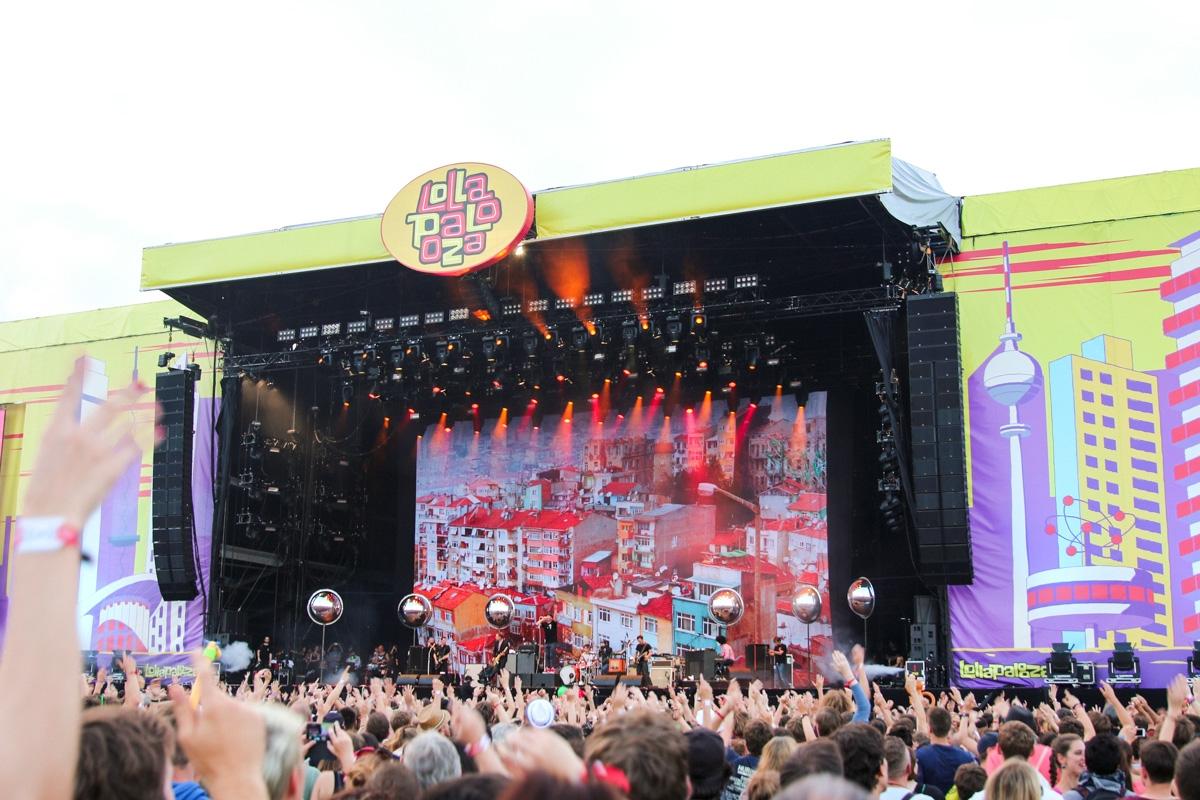 lollapalooza-festival-2015-berlin-electru-47