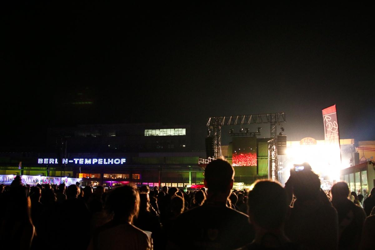 lollapalooza-festival-2015-berlin-electru-61