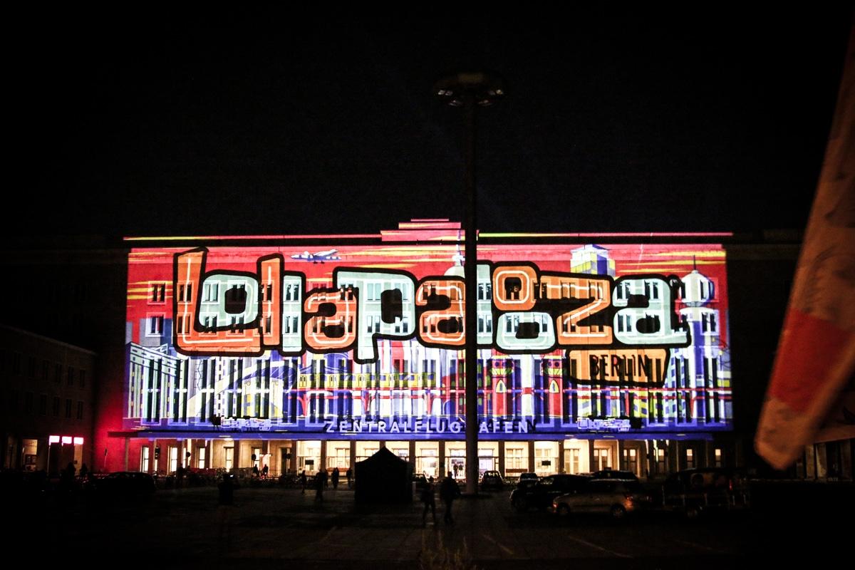 lollapalooza-festival-2015-berlin-electru-64