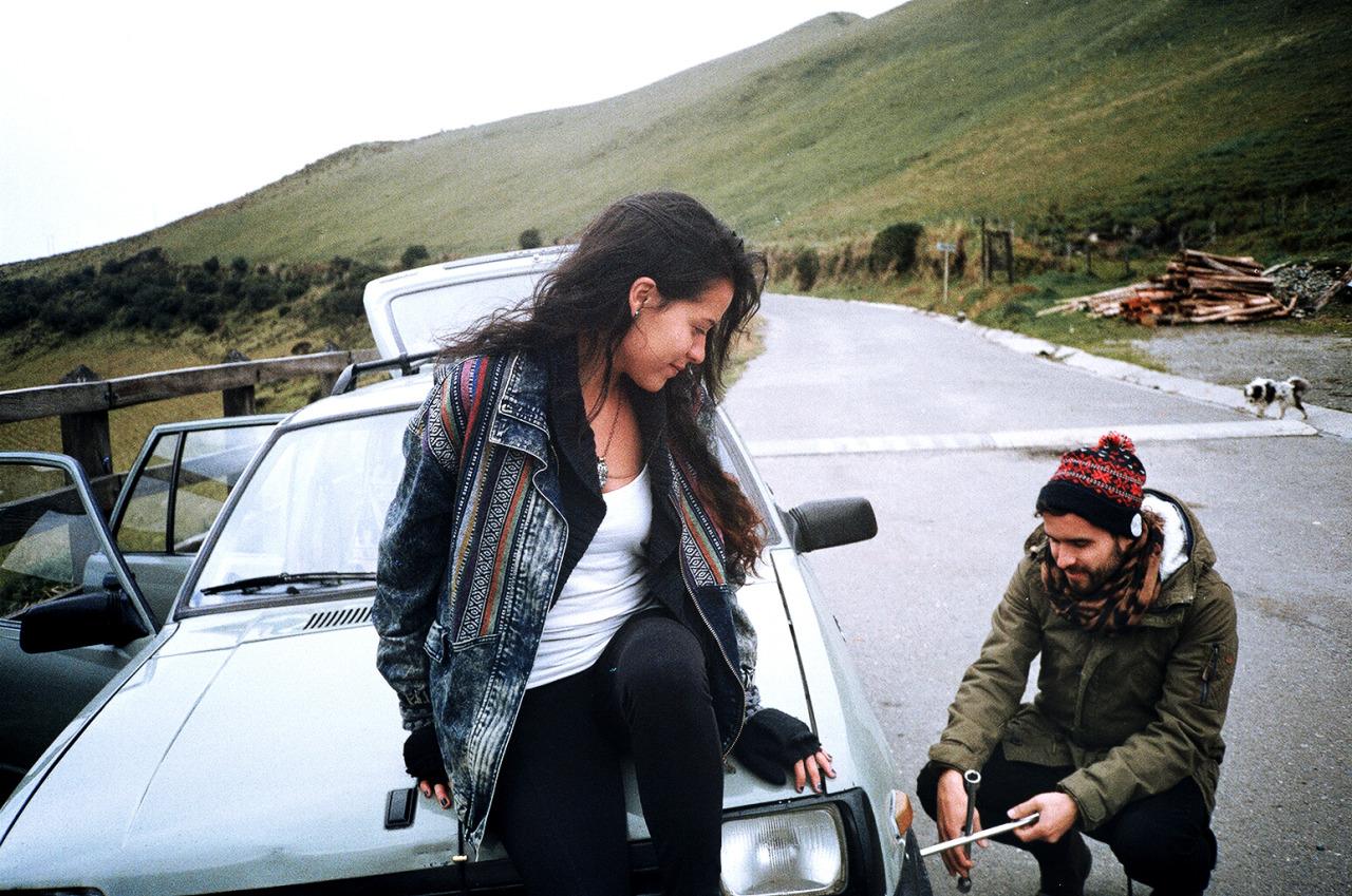 rafael-cardenas_between-mountains-03