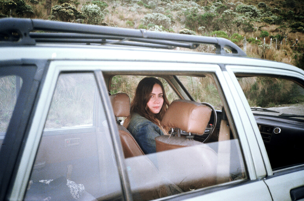rafael-cardenas_between-mountains-04