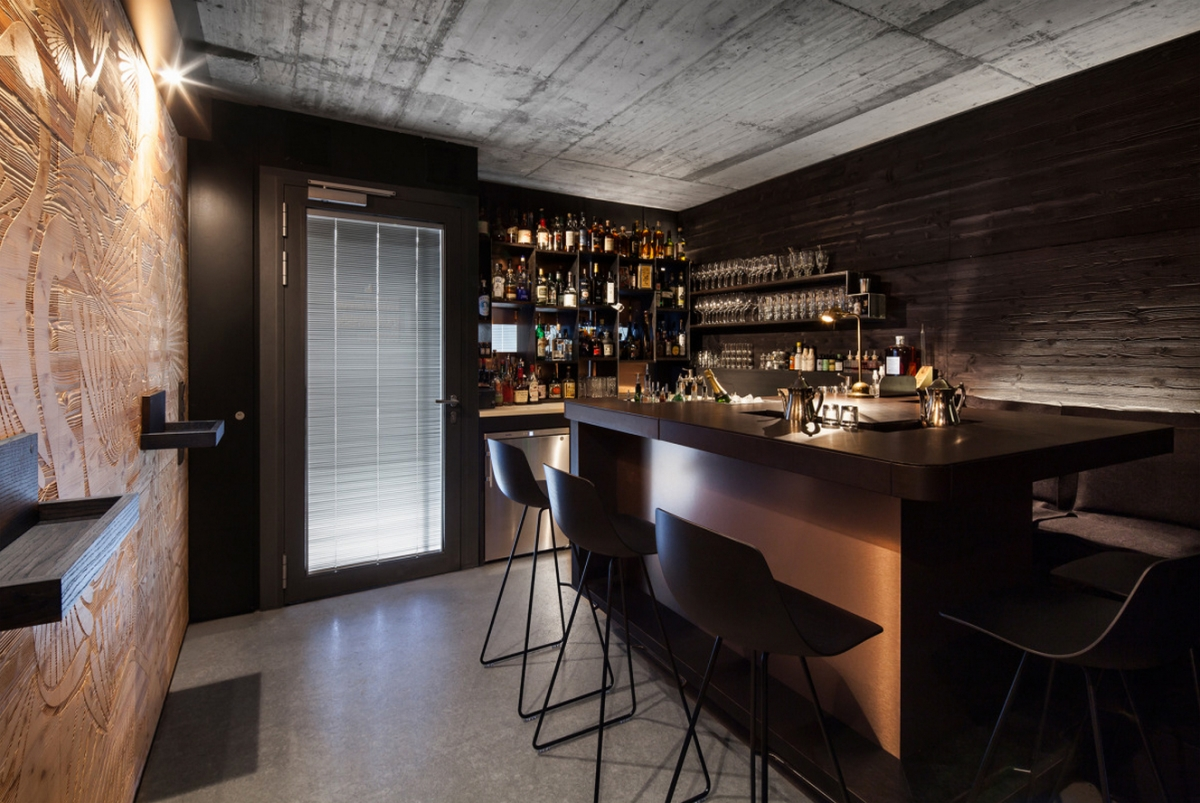 Nightlife: Top 5 Bars in Frankfurt (FFM) | electru.de