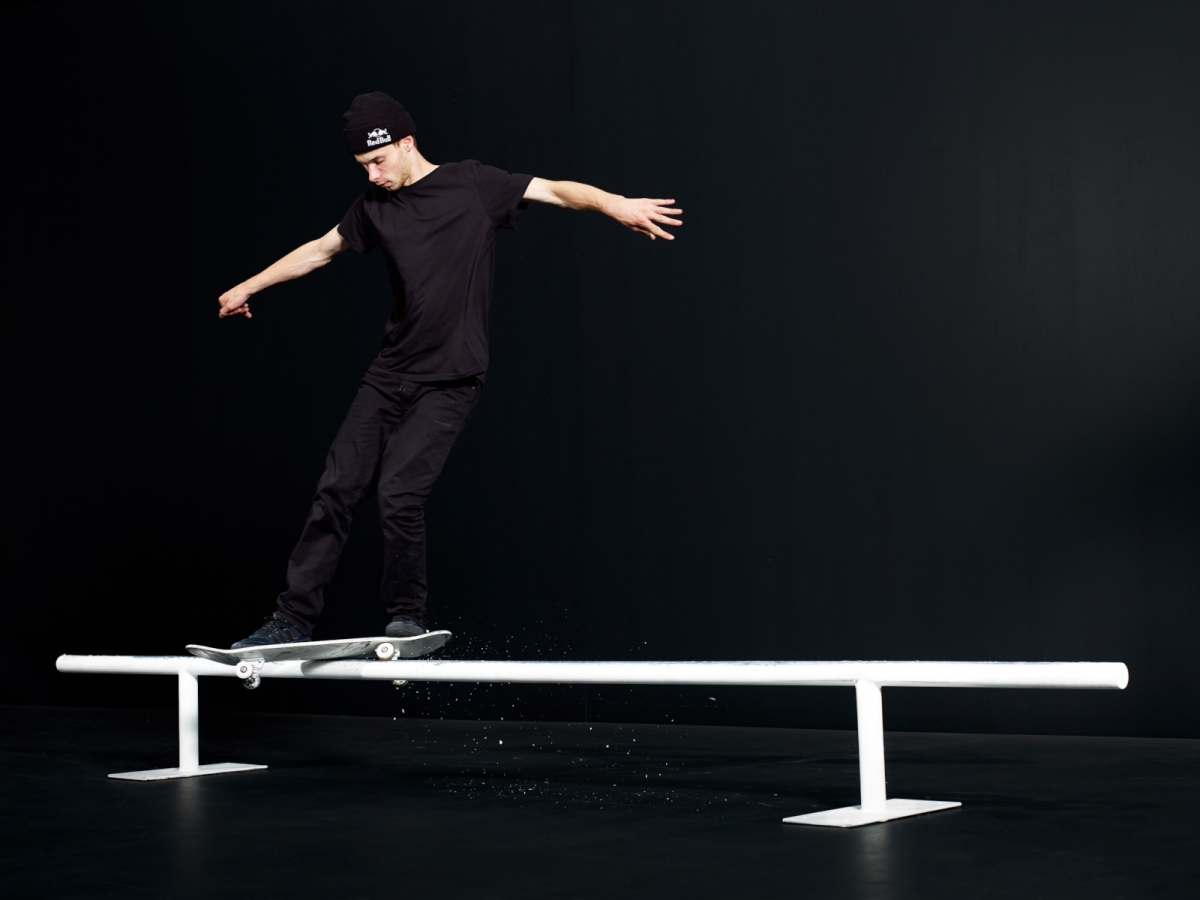 CHECKMATES_JOST ARENS_FS FEEBLE