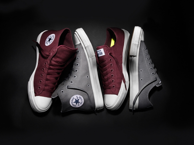Converse_Chuck_Taylor_All_Star_II_Group_33573