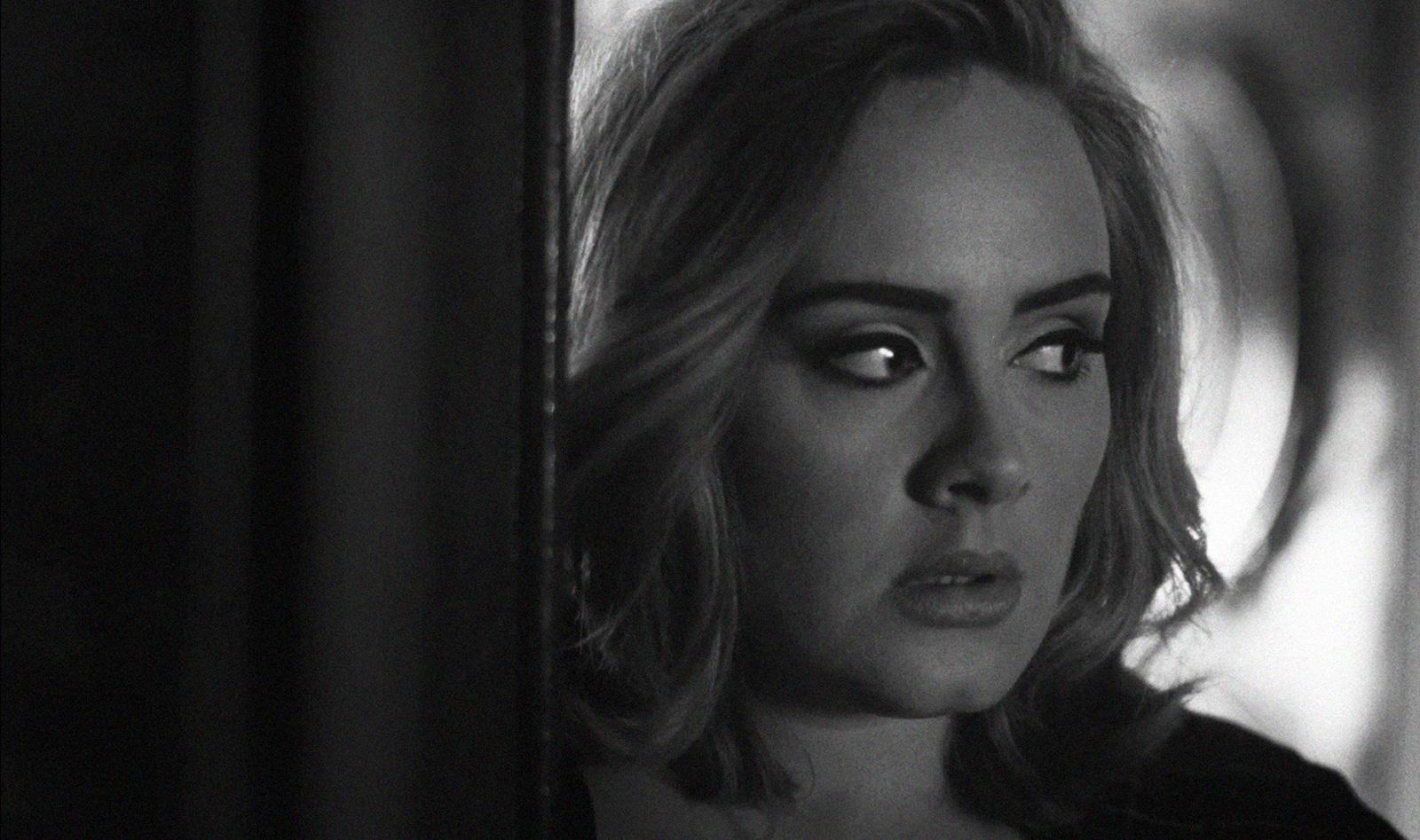 Adele Hello Youtube Audio | Adeleq