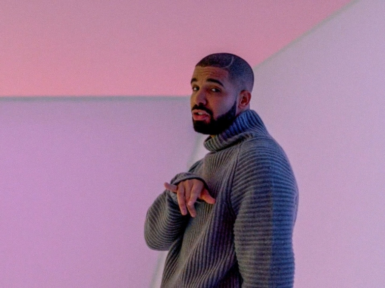 drake-hotline-bling-01-3
