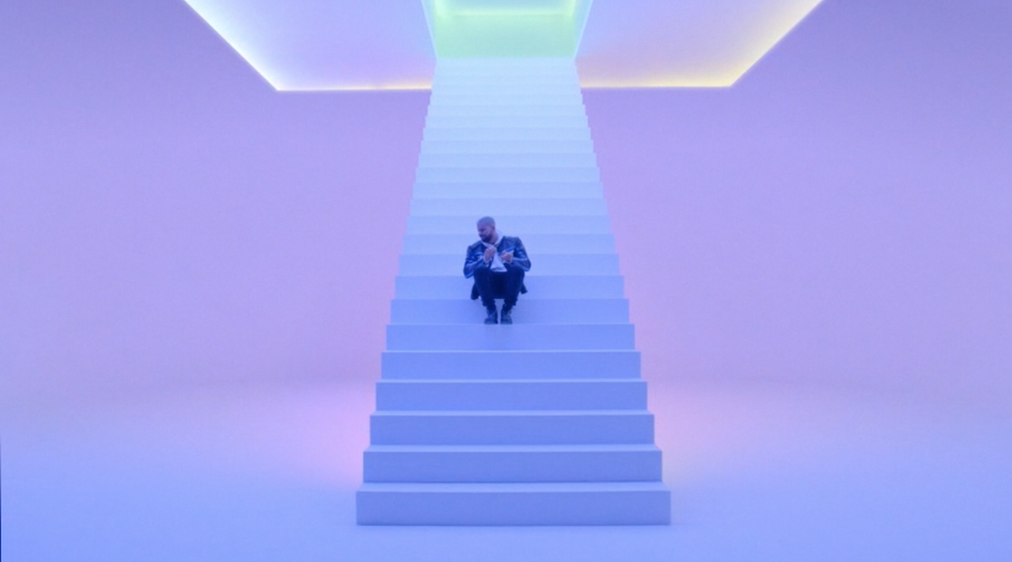 drake-hotlingbling-video-05