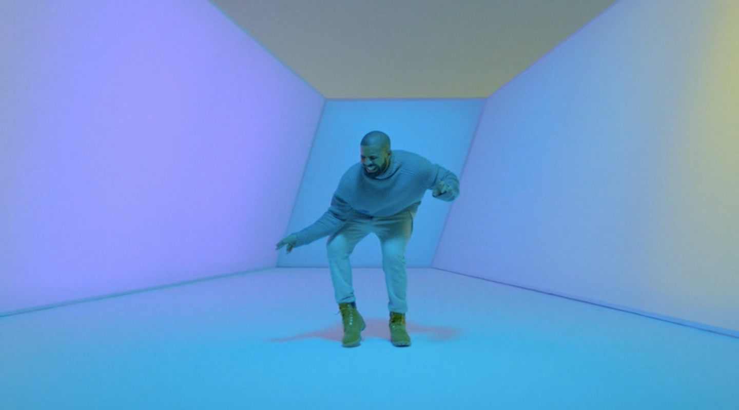 drake-hotlingbling-video-06