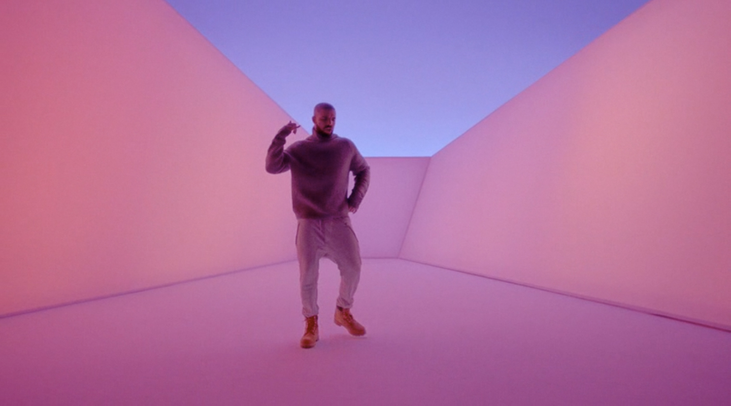 drake-hotlingbling-video-07