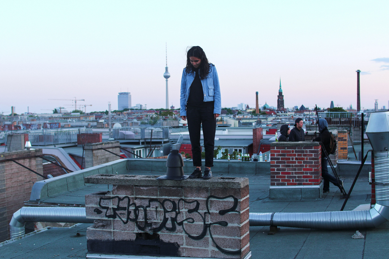 rooftop-mair-32