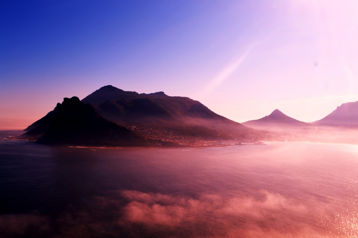 southafrica-travel-capetown