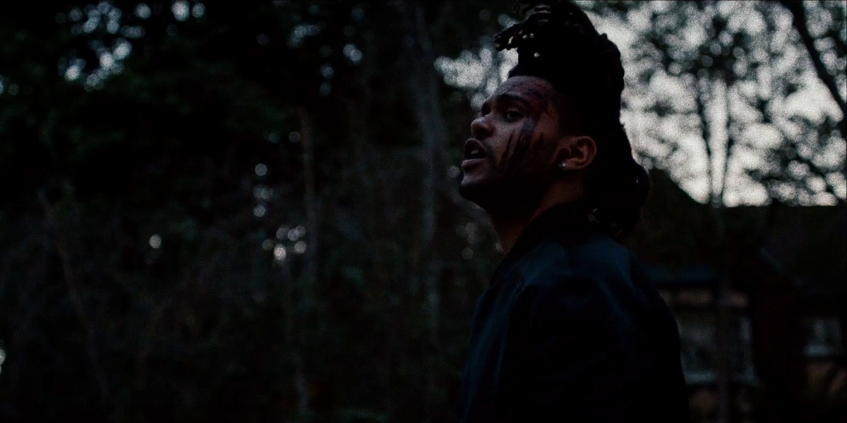 theweeknd-thehills-video-electru-2