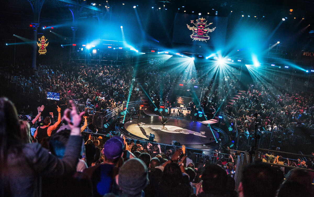 RedBullBCOne-World-Final-2014_Paris(c)Romina-Amato,-Red-Bull-Content-Pool