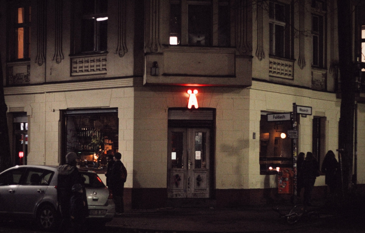 ae_bar_berlin_neukoelln