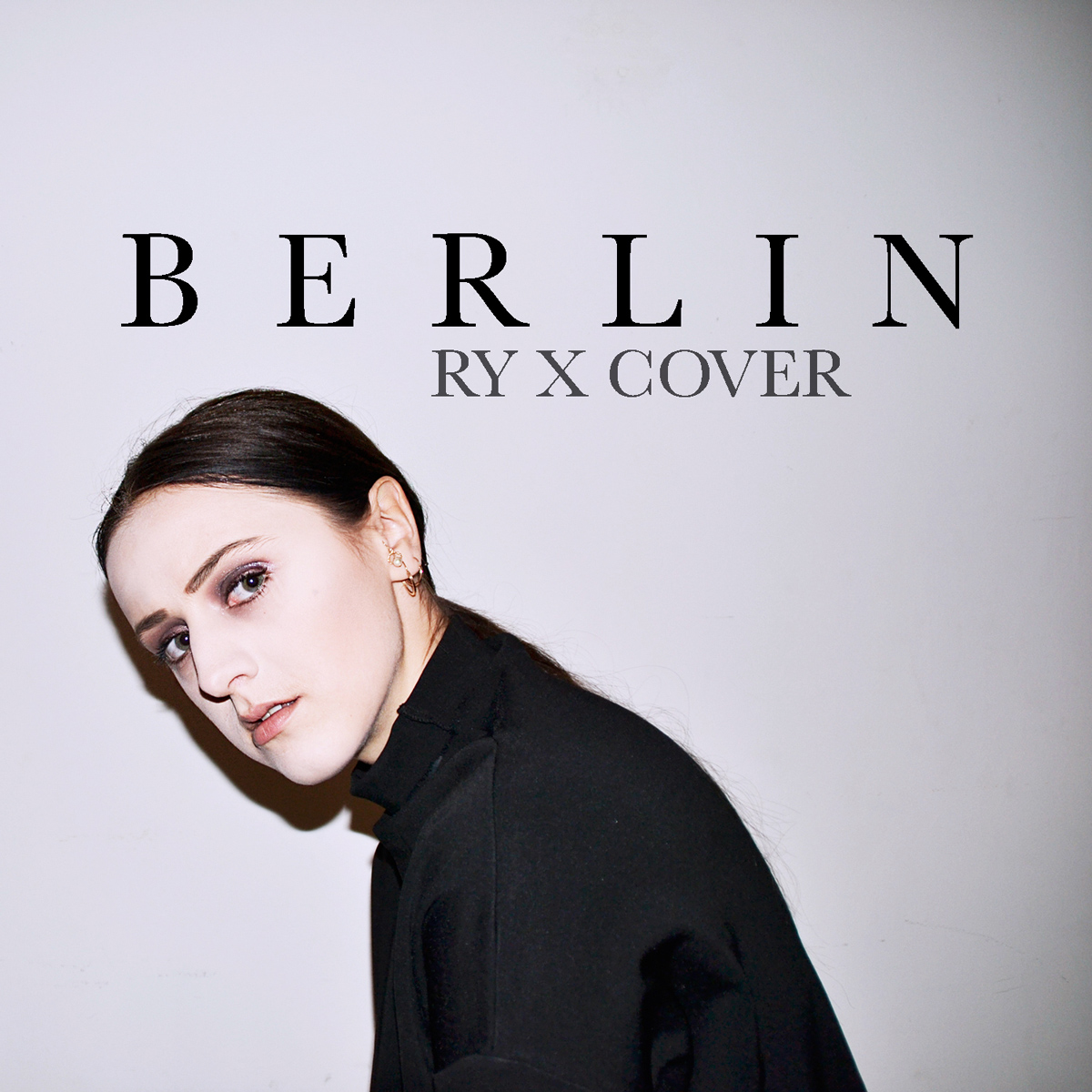 artwork_berlin_ry-x_cover