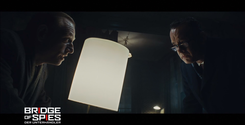bridge-of-spies-trailer-02