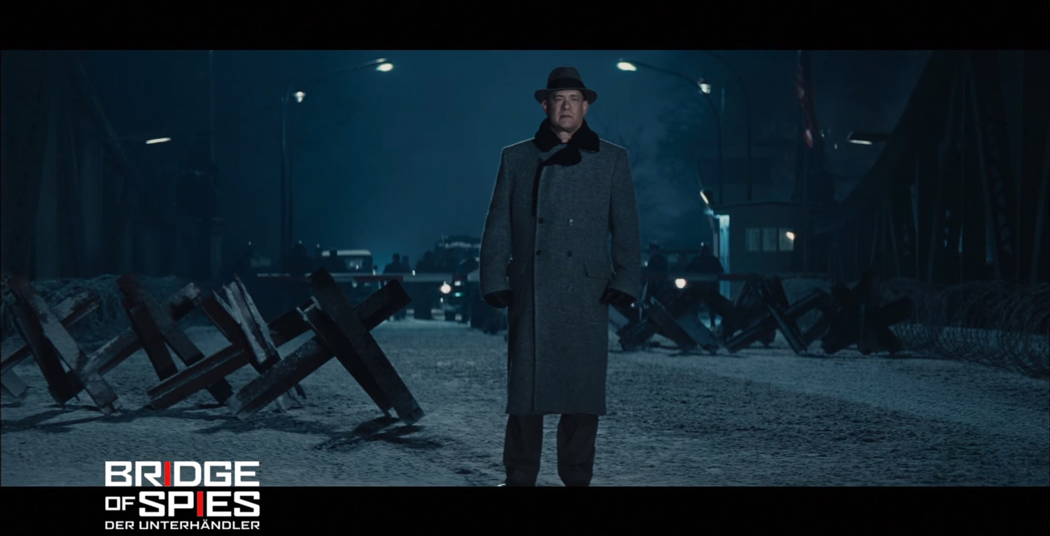 bridge-of-spies-trailer-03