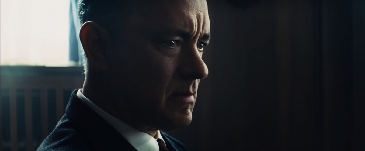 bridgeofspies-trailer-cover
