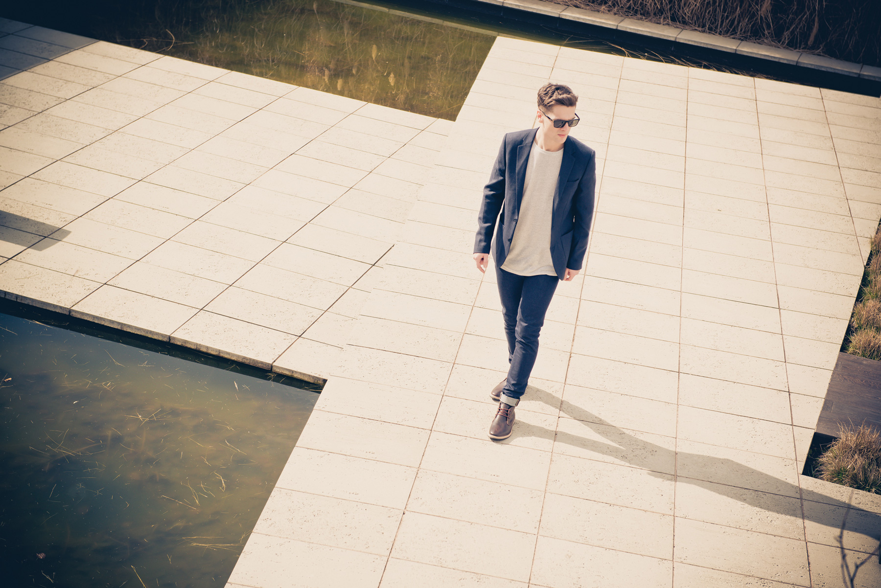 frankwright_Barnet---Lifestyle-3