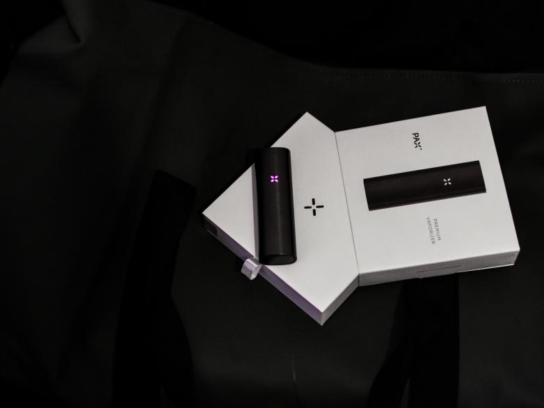 pax2-vaporizer-electru-01
