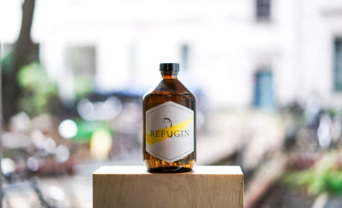 refugin-01