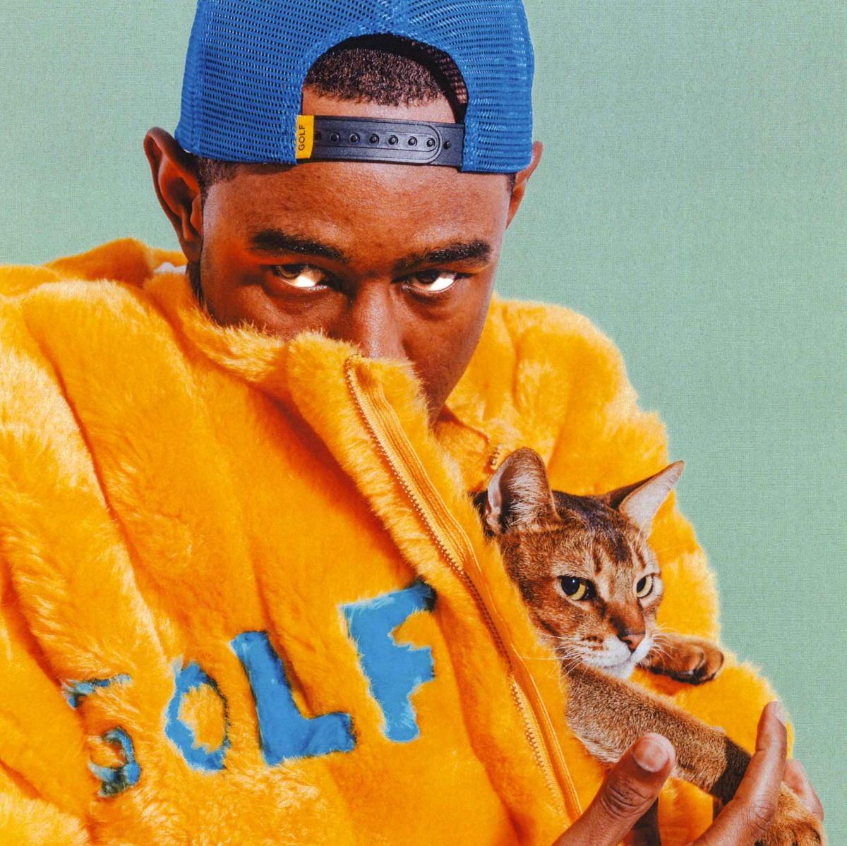 golfwang-lookbook-fw15