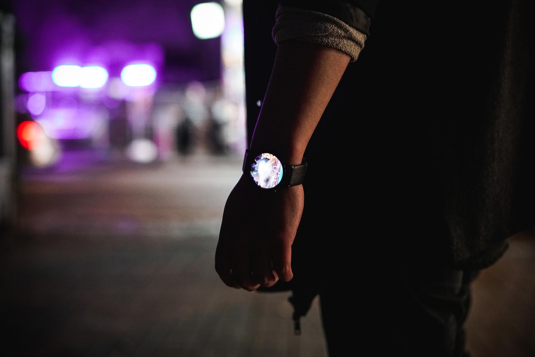 huawei-watch-electru-01-3
