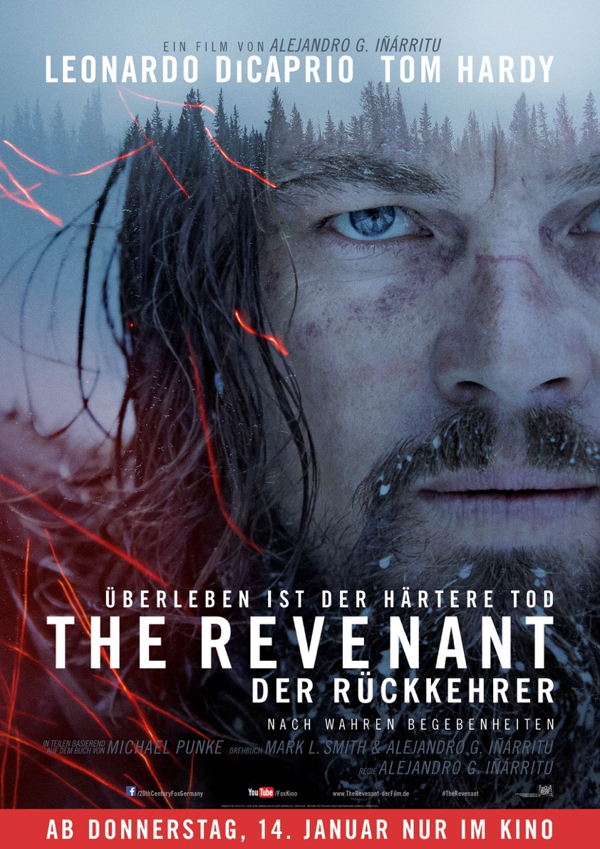 TheRevenant_Poster_CampB_Leo2 (1)