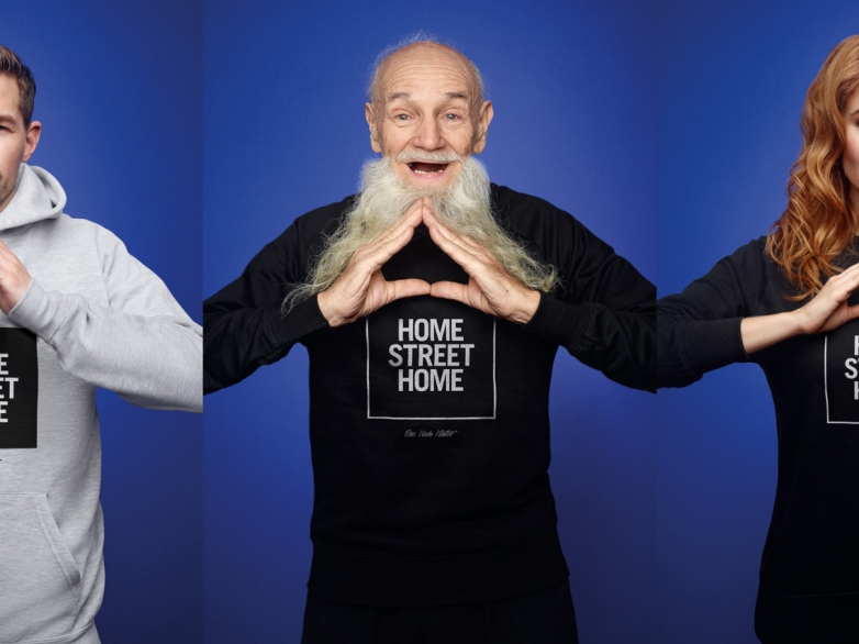 onewarmwinter-homestreethome