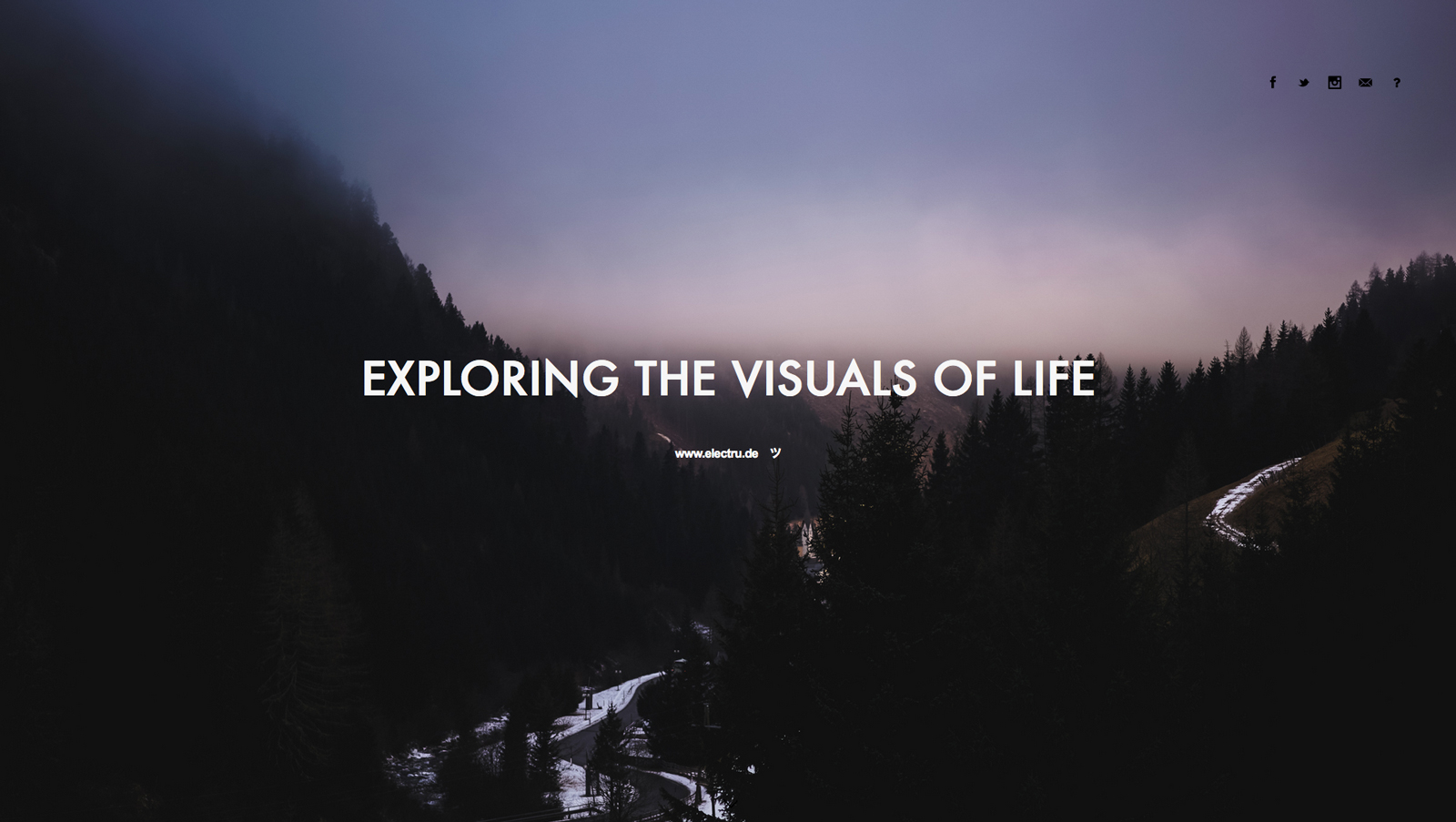 thevisualsoflife_tumblr_com