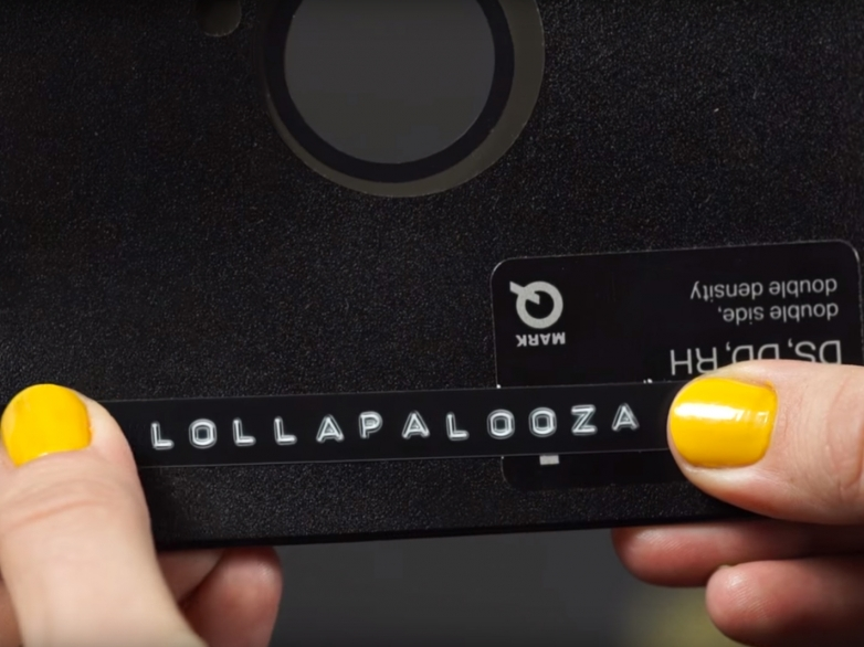 lollapalooza2016-lineup-trailer-01