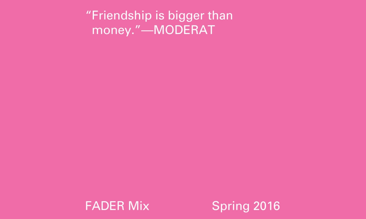 fader-mix-moderat