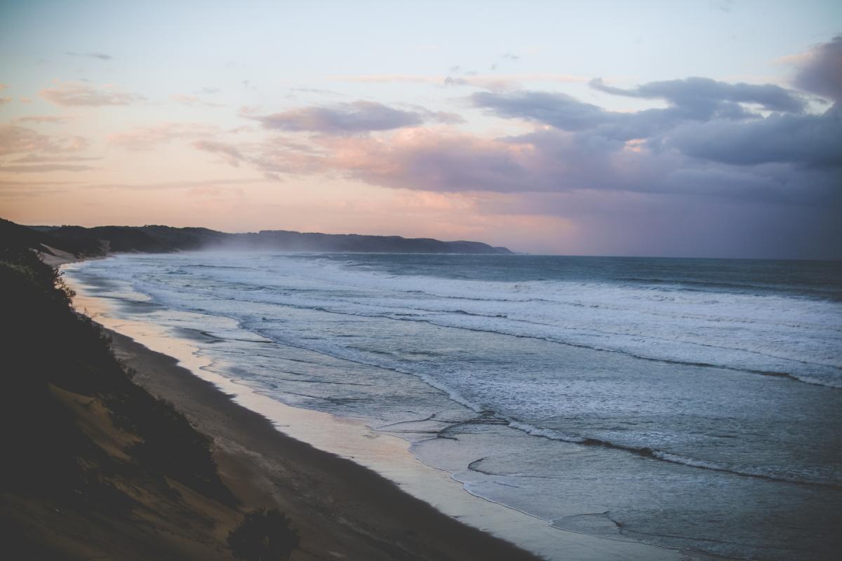 pranalodge-beach-01