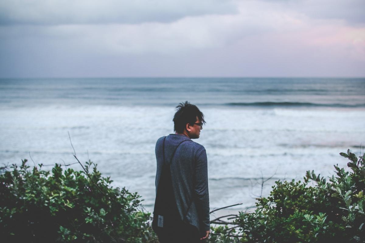 sundown-easterncape-01-web