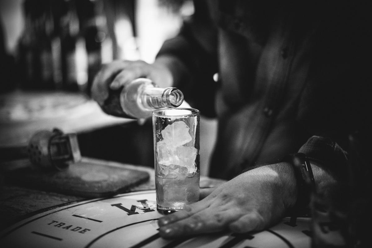whiskeyunion-tantefrizzante-nk-02