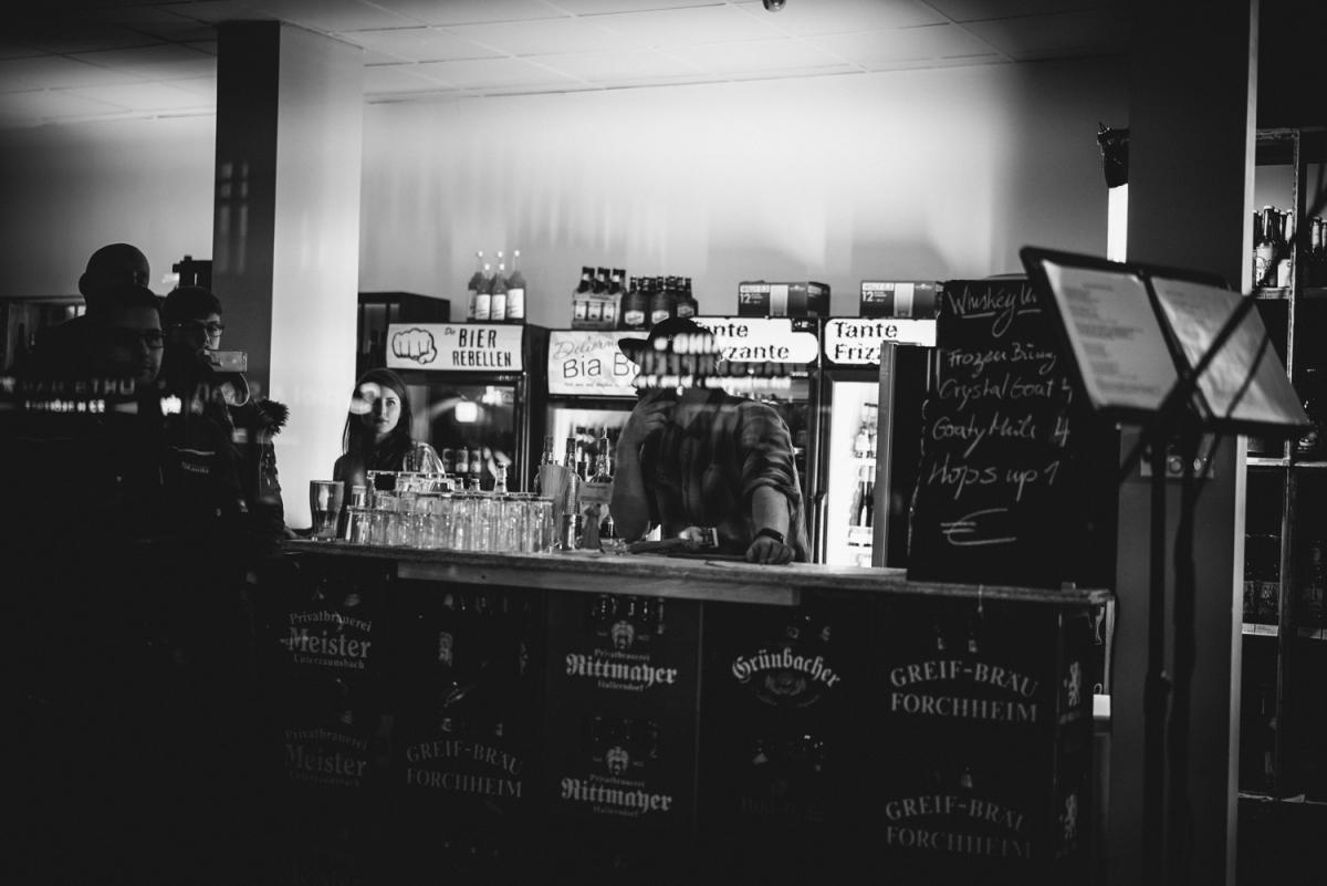 whiskeyunion-tantefrizzante-nk-04