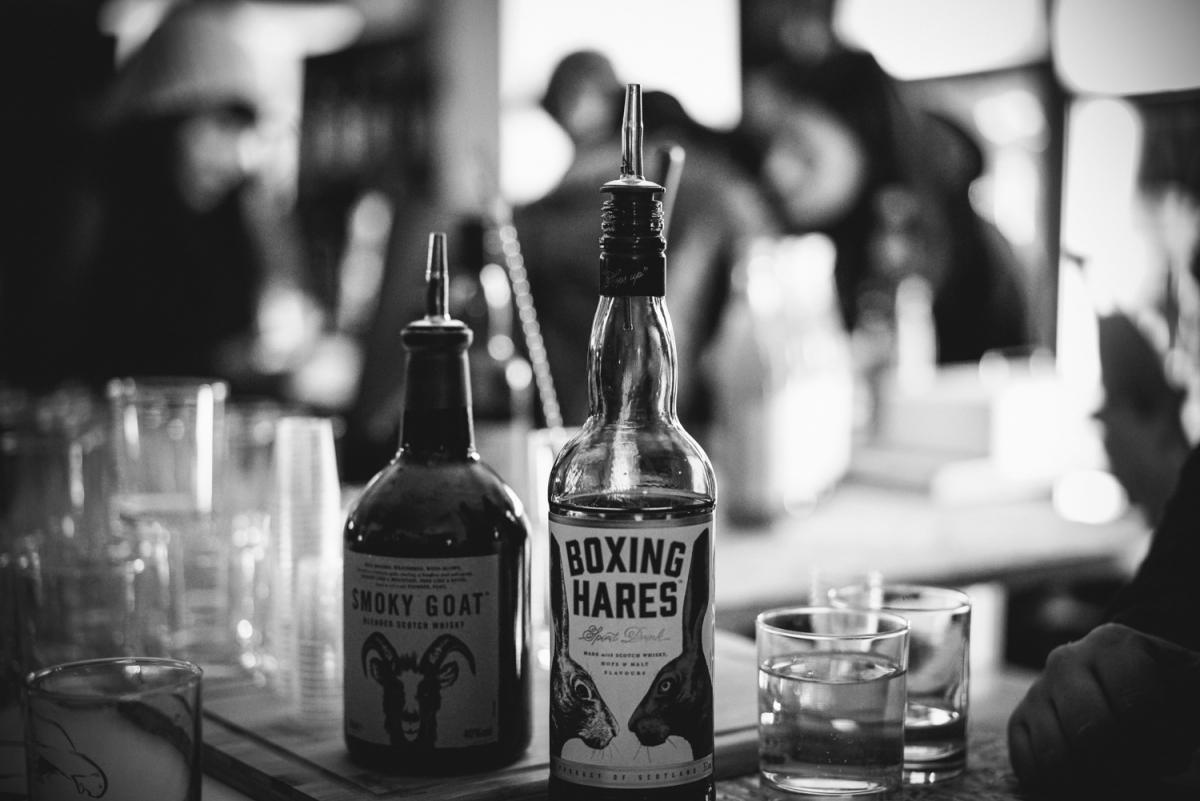 whiskeyunion-tantefrizzante-nk-14