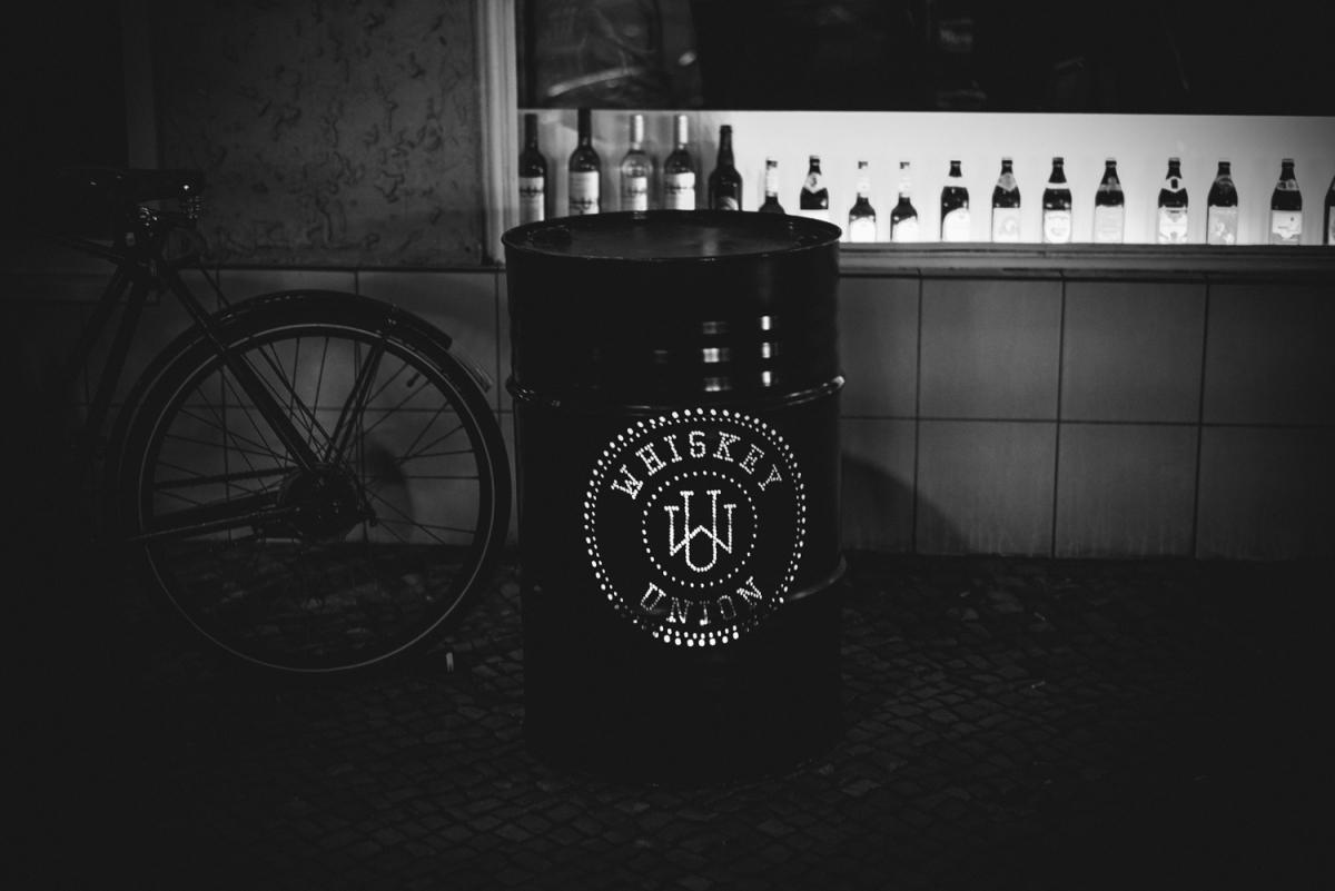 whiskeyunion-tantefrizzante-nk-17
